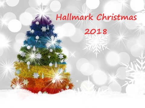 hallmark will premiere 34 new christmas movies for 2018