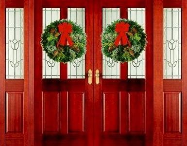 Christmas Movies - Christmas Countdown, Music, Movies, TV, Stores ...