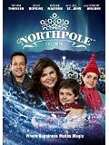 NORTHPOLE on DVD
